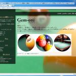 gh010601サンプル